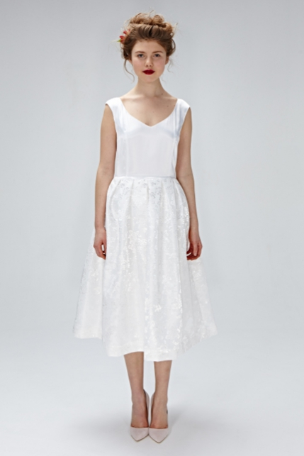 Mrs Pomeranz, wedding-collection-Valentina-dress