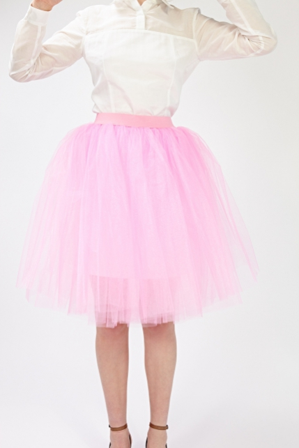 Mrs Pomeranz, collection-SS2017-Pavlova-petticoat
