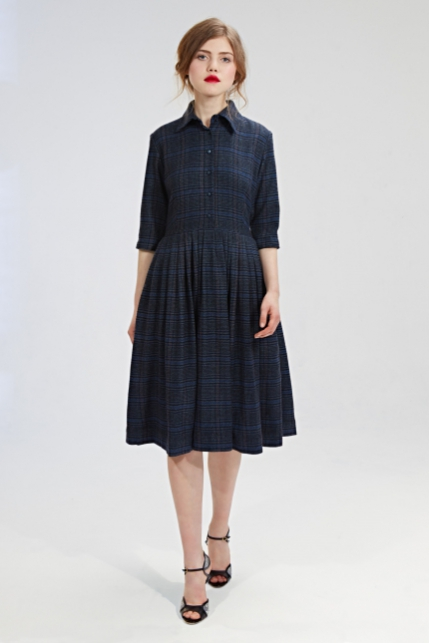 Mrs Pomeranz, collection-FW2015-2016-Beatrice-dress